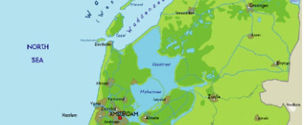 Nederland geeft massaal zijn mening online