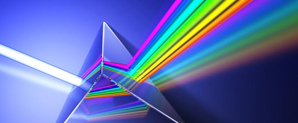 Obama: 'Amerikanen krijgen onvolledig beeld van PRISM'
