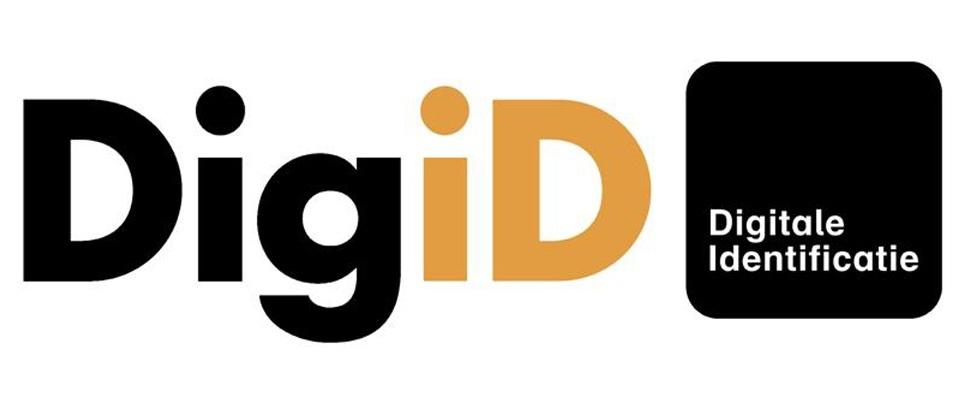 Overheid werkt aan inloggen DigiD met rijbewijs