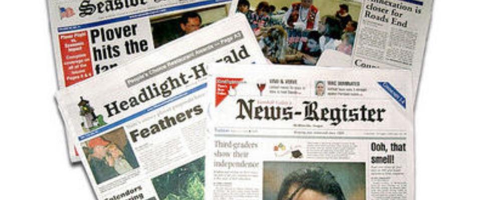 Internet over 20 jaar voornaamse nieuwsbron voor jeugd
