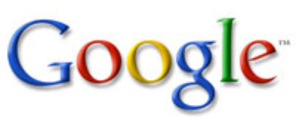 Google betaalt 1 dollar schadevergoeding aan echtpaar