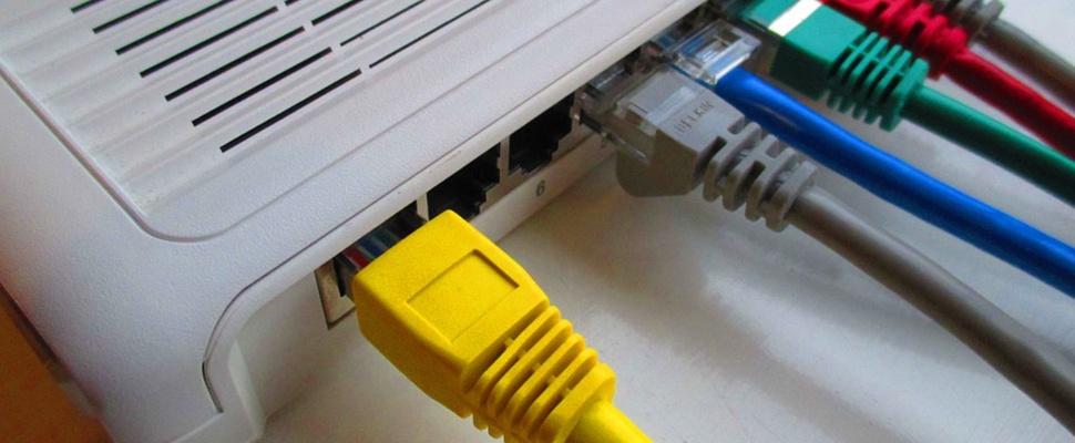 Onderzoek ACM: Tevredenheid over internetproviders neemt af