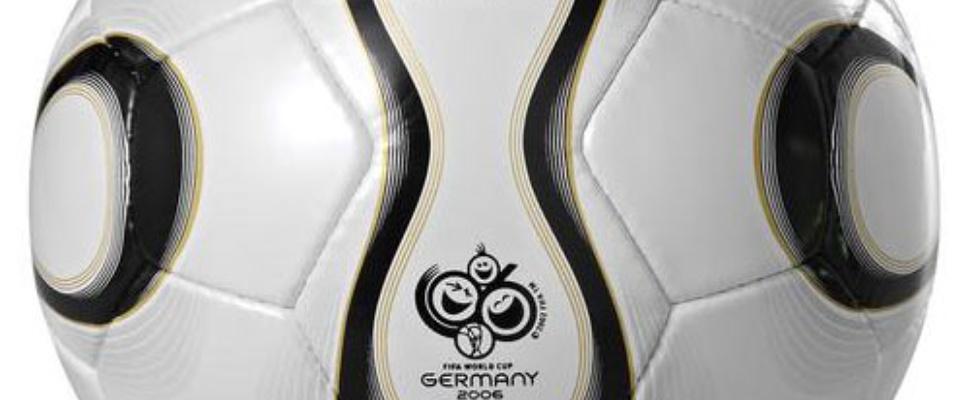 Duitsland wint digitaal WK Voetbal