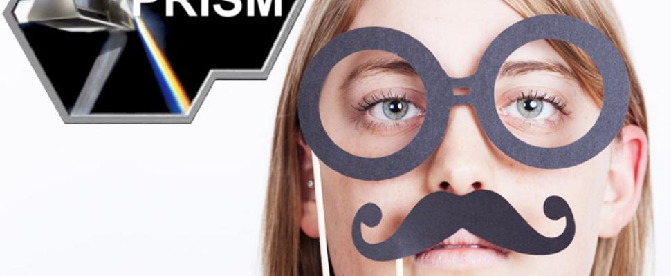 Prism-break.org: Voorkom PRISM-spionage