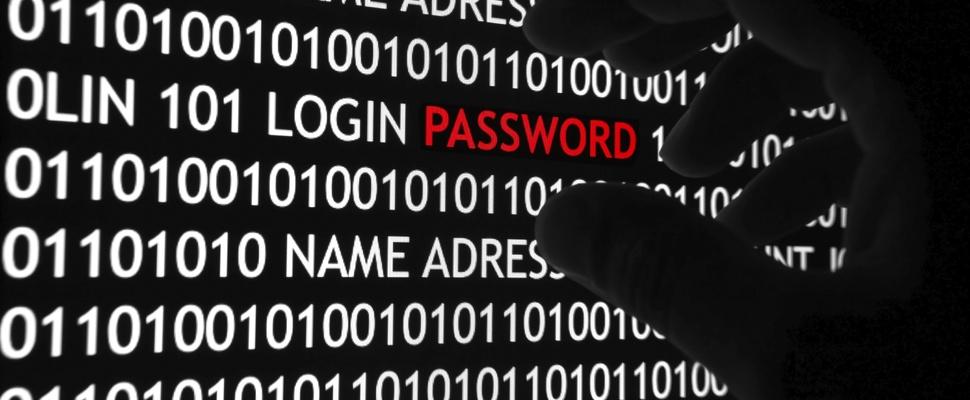 Beveilig je online accounts op Verander-Je-Wachtwoord-Dag