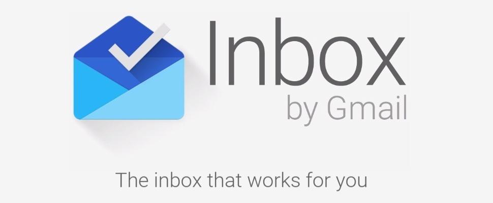 Google kan je mails op slimme manier zelf beantwoorden