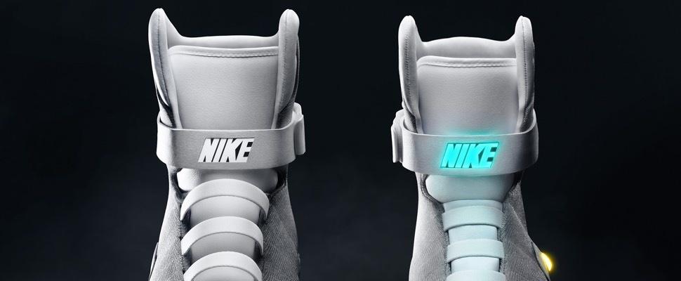 Schoenen To Echt The Het Maakt Computer Idee Future Back In Nike nAwFqER7XX