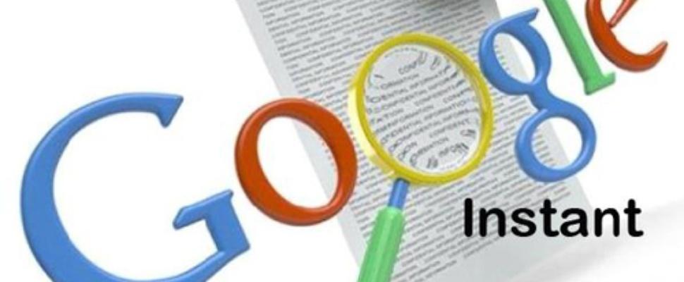 Instant zoeken met Google nu ook op mobiel