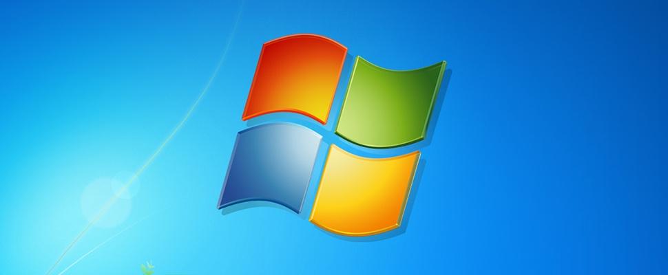 Overstappen of niet: Vier opties voor Windows 7-liefhebbers