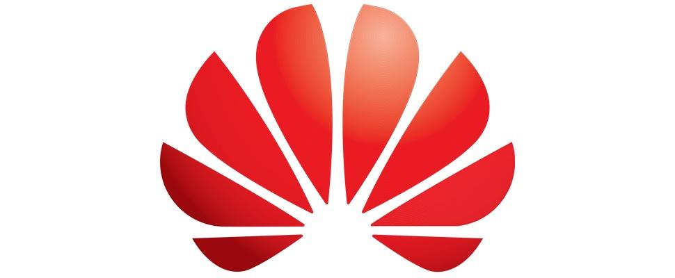 Licht aan het einde van de tunnel voor Huawei
