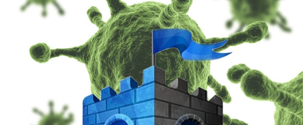 Microsoft Security Essentials wederom slecht uit test