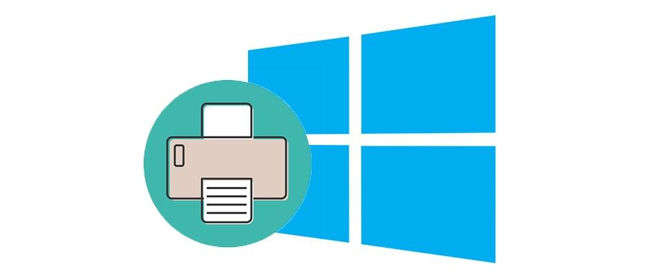 Microsoft blijft aanhoudende printproblemen patchen