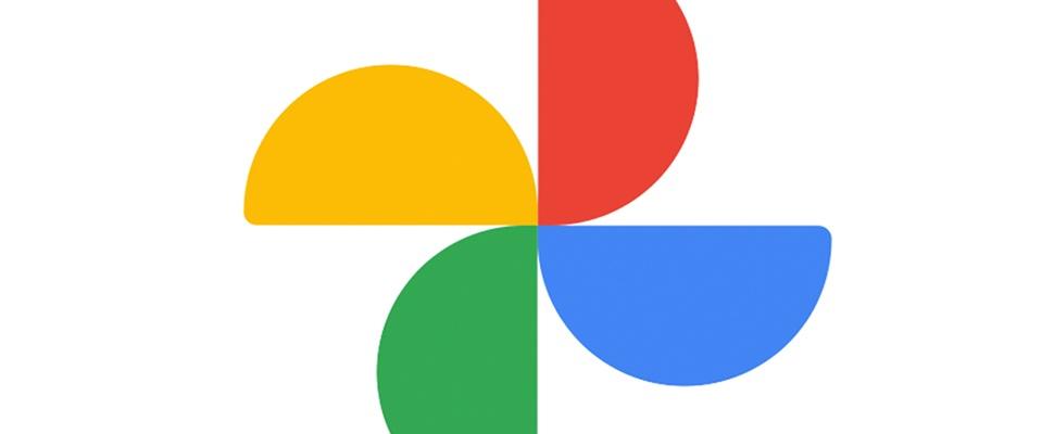 Meer bewerkingsopties voor betalende Google Foto's-gebruikers