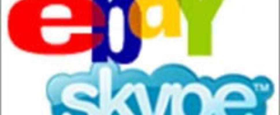 Nieuw Skypen Op Ebay Nl Computer Idee