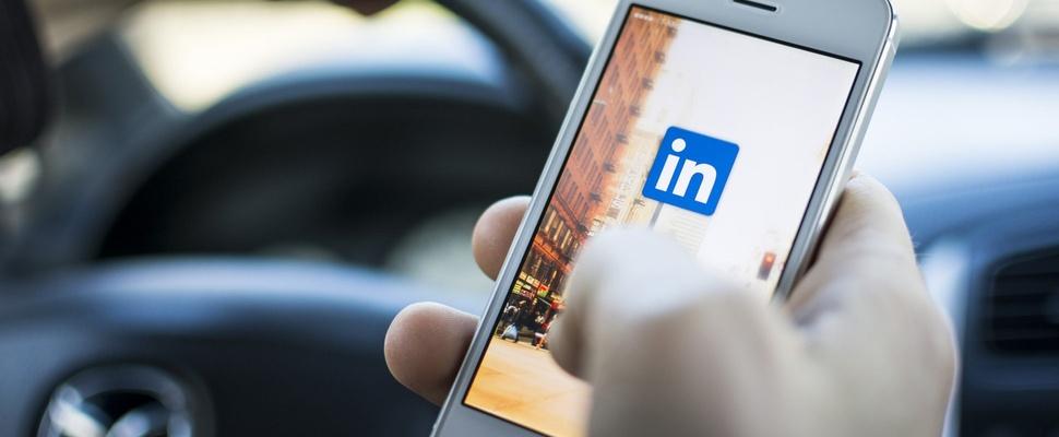 Alles wat we weten over de grote hack op LinkedIn
