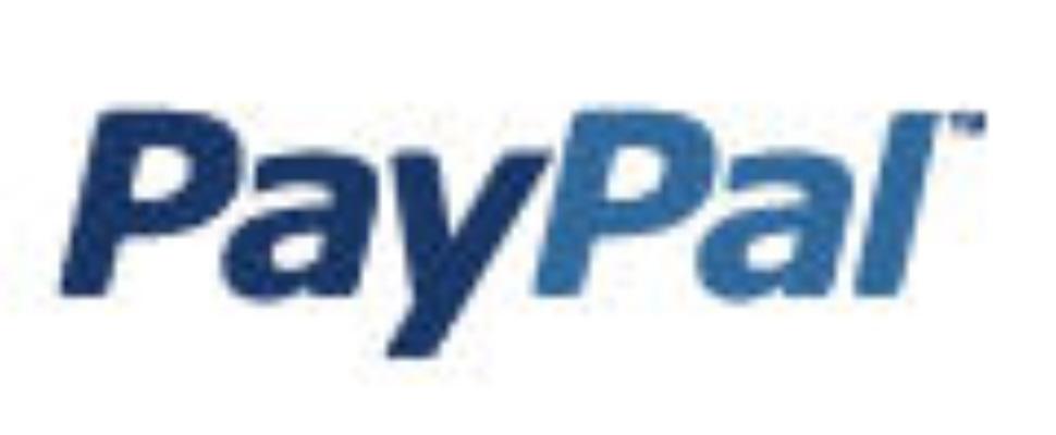 Paypal Breidt Kopersbescherming Op Ebay Nl Uit Computer Idee