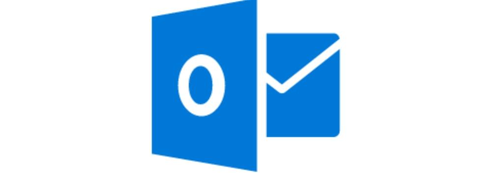Nieuwe interface voor maildienst Outlook.com