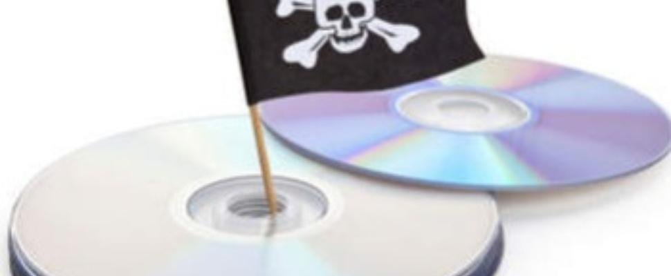 Downloadverbod alsnog mogelijk