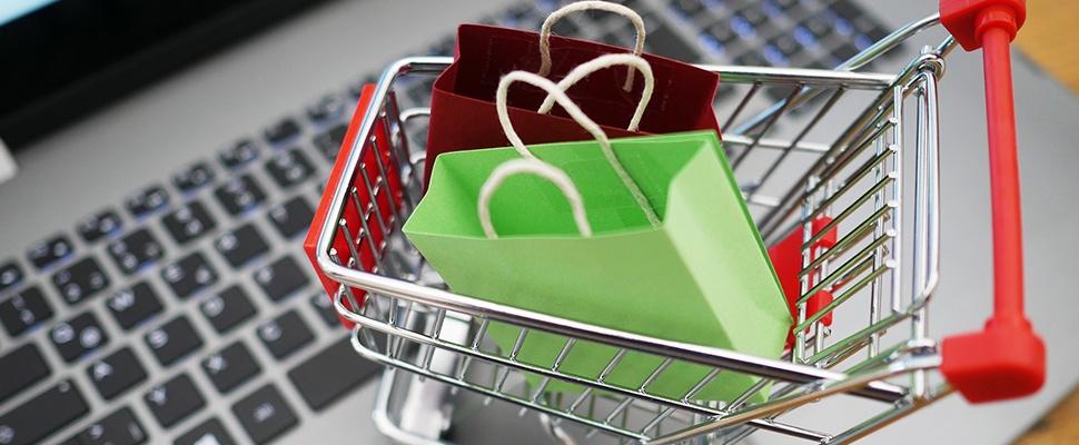 CBS: Vaker problemen rondom online shopping