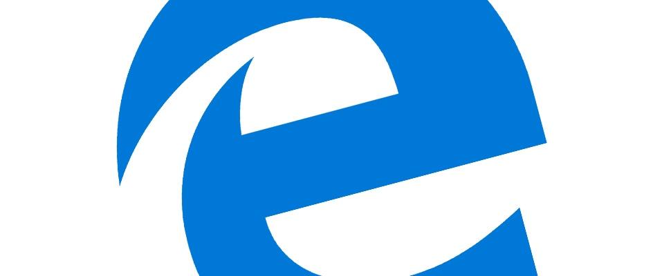 Geen veiligheidsupdates meer voor oorspronkelijke Edge-browser