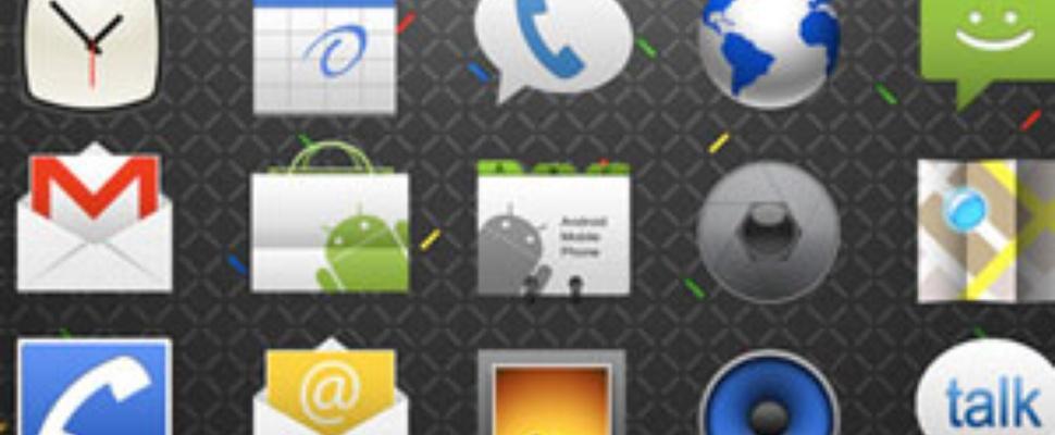 Android-apps downloads overstijgen die van iOS