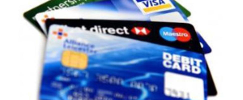 Man winkelt voor 25 miljoen met gestolen creditcards