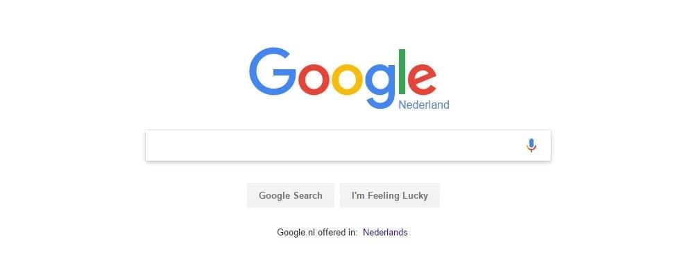 'Wie is de Mol' meest gestelde vraag op Google