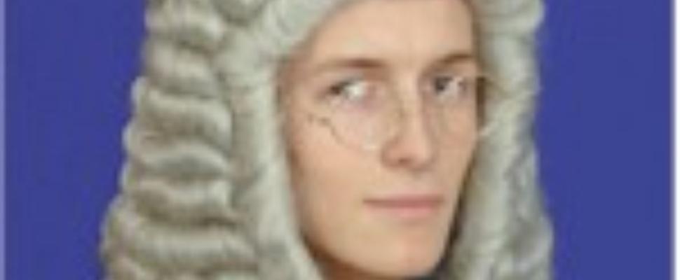 RIAA klaagt vrouw zonder computer aan