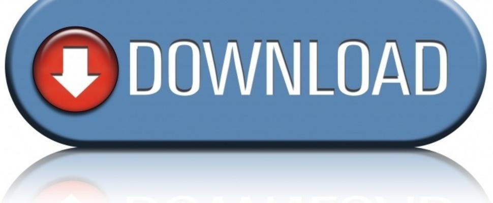FNV wil download-licentie invoeren