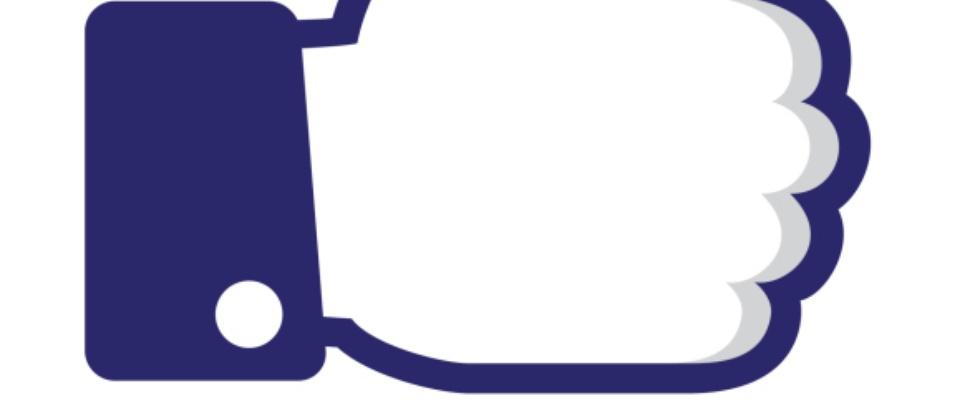 Facebook telt 1,32 miljard gebruikers