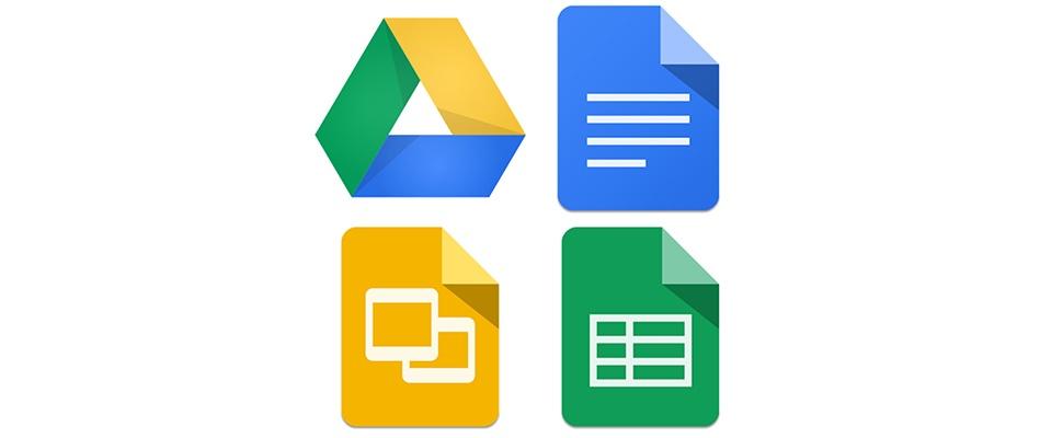 Bespaar tijd in Google Docs met dit nieuwe trucje