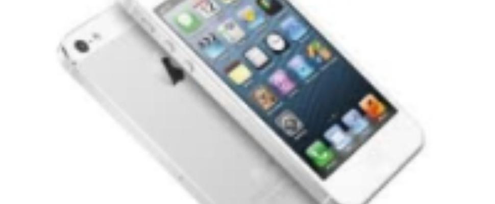 Apple maakt einde aan jailbreak iPhone