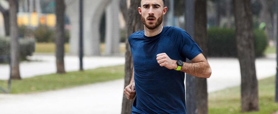 Fitness-horloges Polar vertellen: we sporten meer (buiten) tijdens coronacrisis