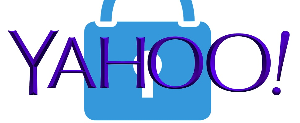 Schadevergoeding voor slachtoffers Yahoo-hack