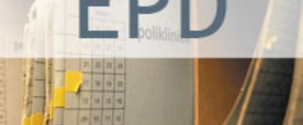 Groenlinks wil hack-test EPD