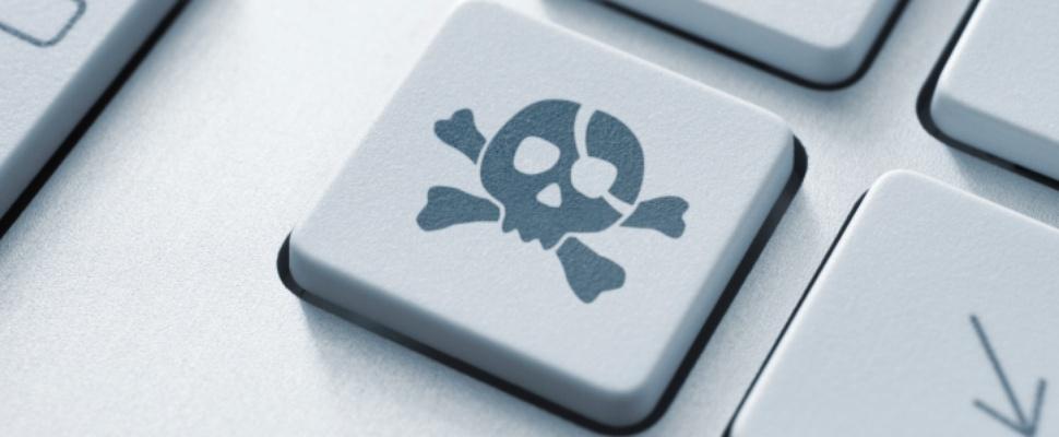 Agressief lek ontdekt in Internet Explorer