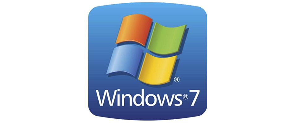 Toch nog een extra update voor Windows 7