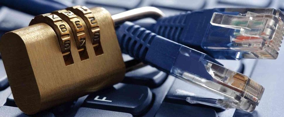'Deel deze ransomware om zelf je bestanden terug te krijgen'