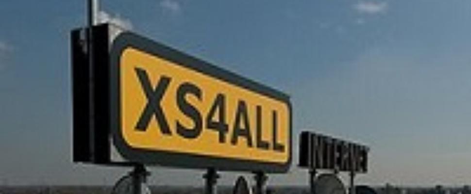 Klanten XS4ALL mogelijk gehackt via Fr!tzbox-modems