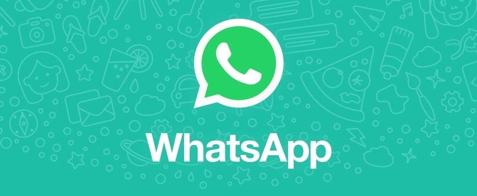 CPB: WhatsApp-oplichting komt telkens vaker voor