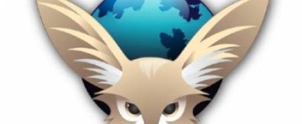 Mobiele Firefox zo goed als gereed