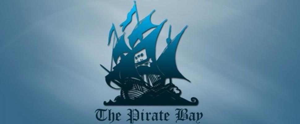 Isohunt zet nieuwe versie Pirate Bay online
