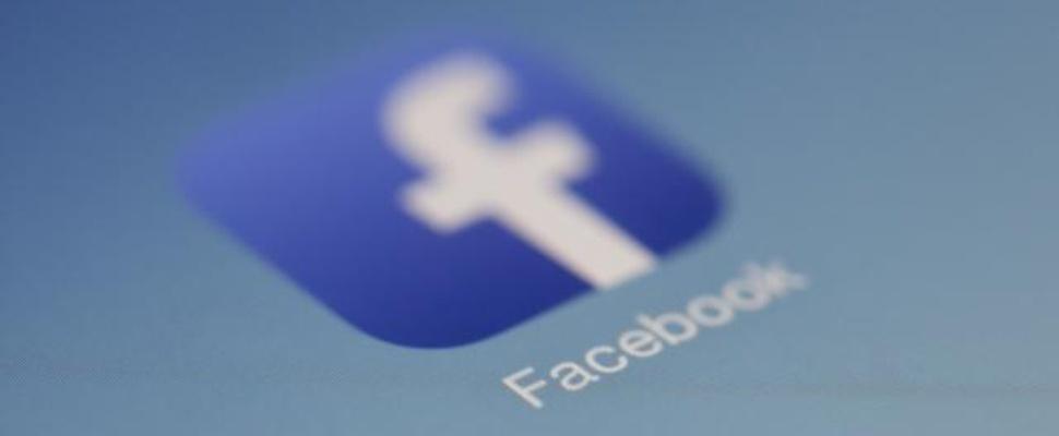 Democraten willen Libra van Facebook verbieden