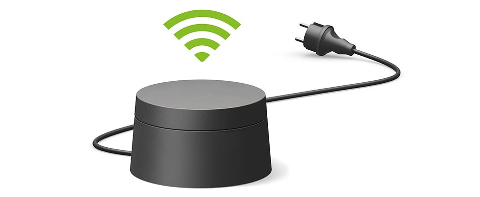 Win een WiFi Outdoor-adapter van devolo