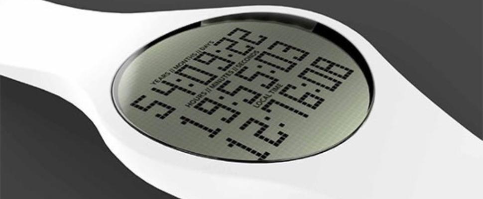 Smartwatch houdt bij hoe lang je nog te leven hebt