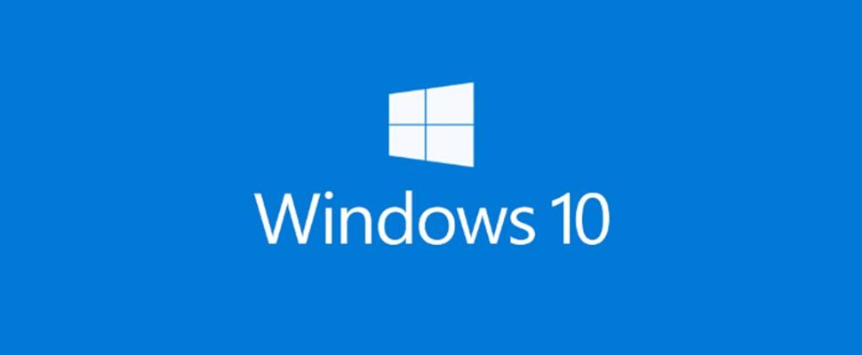 Windows 10 November 2019 Update is in aantocht