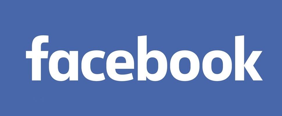 'Veel nieuws over ziektes op Facebook nep'