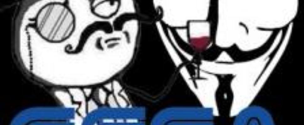 Sega nu ook gehackt
