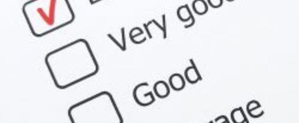 Nederlander luier dan Duitser met schrijven productbeoordeling