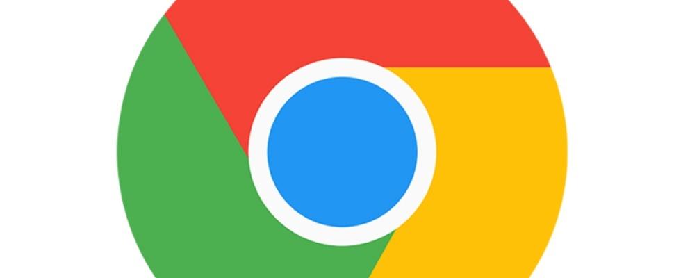 Chrome gaat waarschuwen bij typefouten in urls